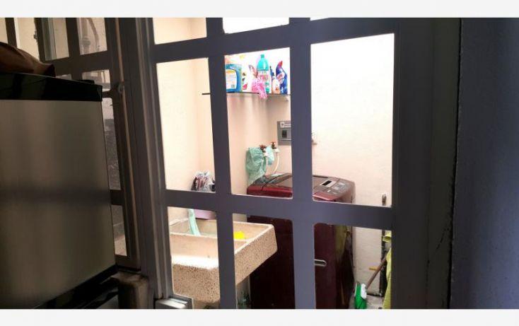 Foto de casa en venta en, tetelcingo, cuautla, morelos, 1569452 no 08