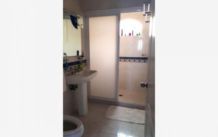Foto de casa en venta en, tetelcingo, cuautla, morelos, 1569452 no 09