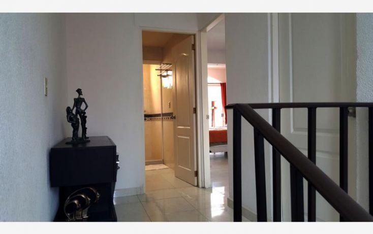 Foto de casa en venta en, tetelcingo, cuautla, morelos, 1569452 no 10