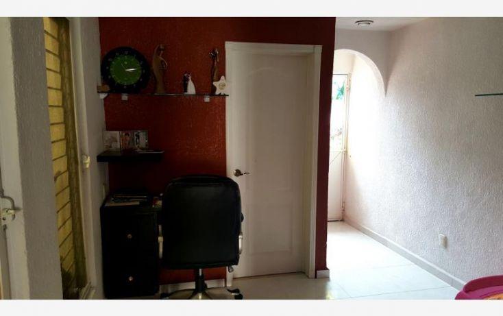 Foto de casa en venta en, tetelcingo, cuautla, morelos, 1569452 no 12