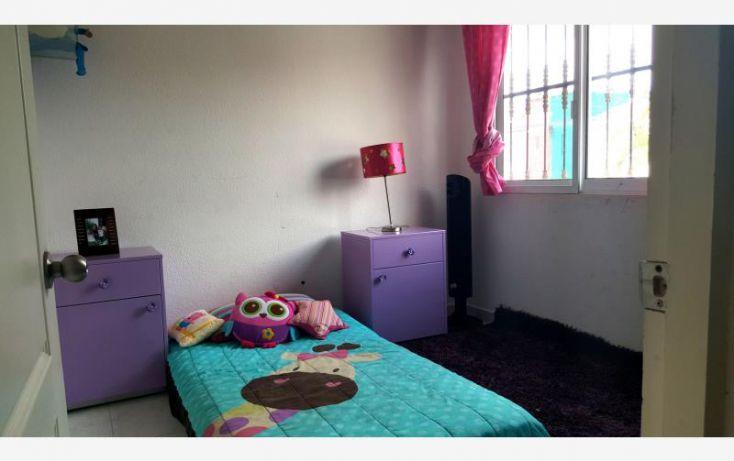Foto de casa en venta en, tetelcingo, cuautla, morelos, 1569452 no 13