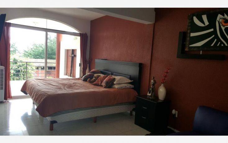 Foto de casa en venta en, tetelcingo, cuautla, morelos, 1569452 no 15