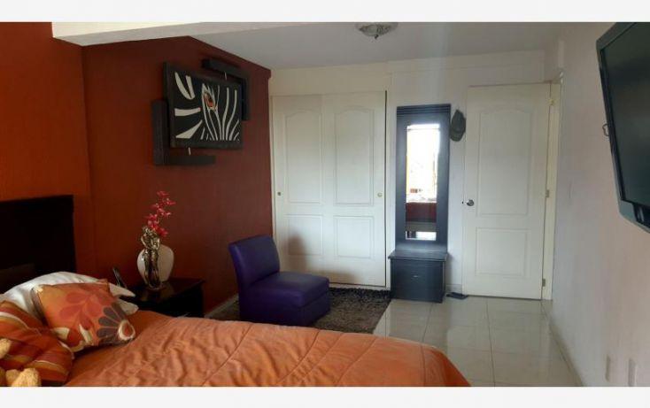 Foto de casa en venta en, tetelcingo, cuautla, morelos, 1569452 no 16