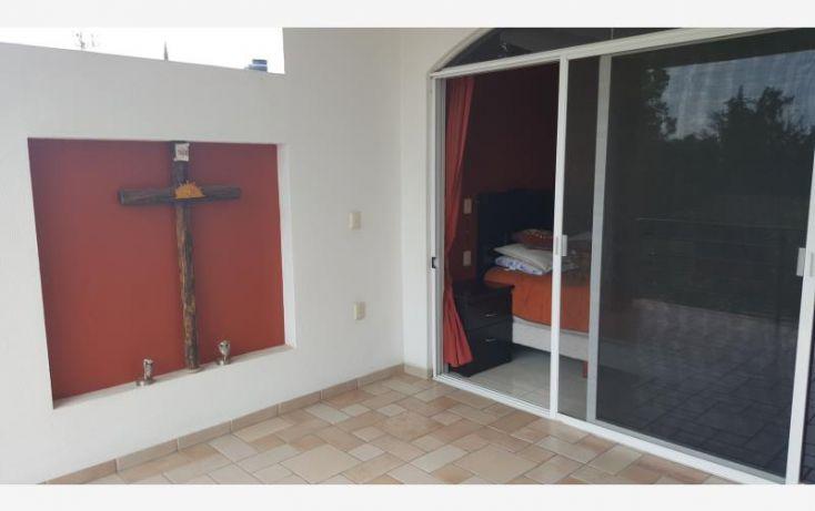 Foto de casa en venta en, tetelcingo, cuautla, morelos, 1569452 no 17