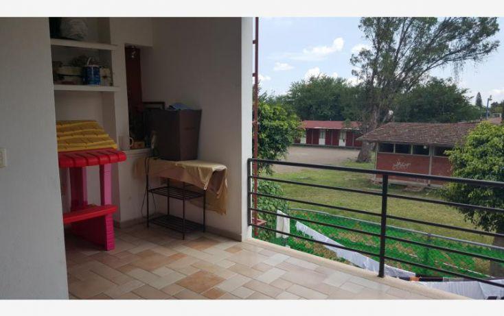 Foto de casa en venta en, tetelcingo, cuautla, morelos, 1569452 no 18