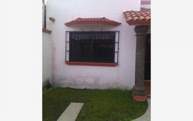 Foto de casa en venta en, tetelcingo, cuautla, morelos, 1574428 no 02