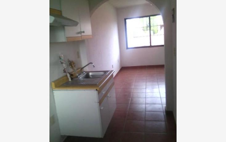 Foto de casa en venta en  , tetelcingo, cuautla, morelos, 1574428 No. 03
