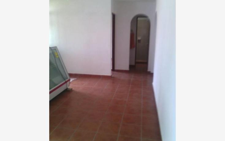 Foto de casa en venta en  , tetelcingo, cuautla, morelos, 1574428 No. 04