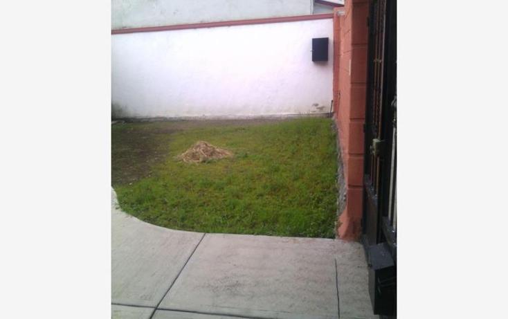 Foto de casa en venta en  , tetelcingo, cuautla, morelos, 1574428 No. 05