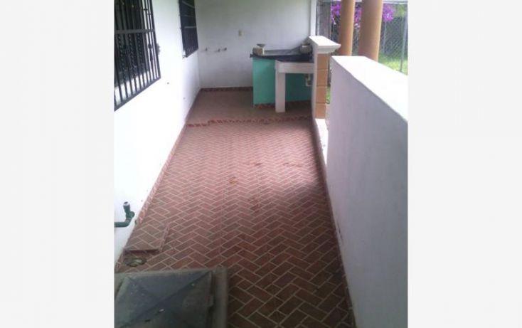 Foto de casa en venta en, tetelcingo, cuautla, morelos, 1574428 no 08