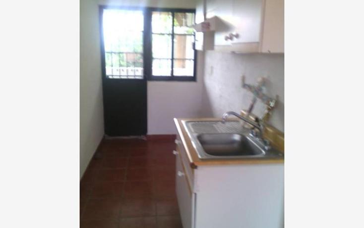 Foto de casa en venta en  , tetelcingo, cuautla, morelos, 1574428 No. 09