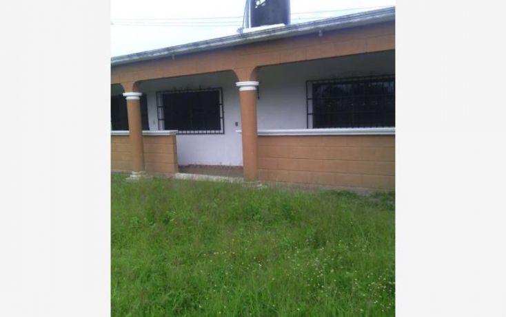 Foto de casa en venta en, tetelcingo, cuautla, morelos, 1574428 no 10