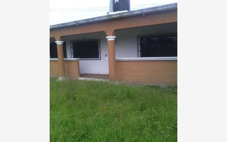 Foto de casa en venta en  , tetelcingo, cuautla, morelos, 1574428 No. 10