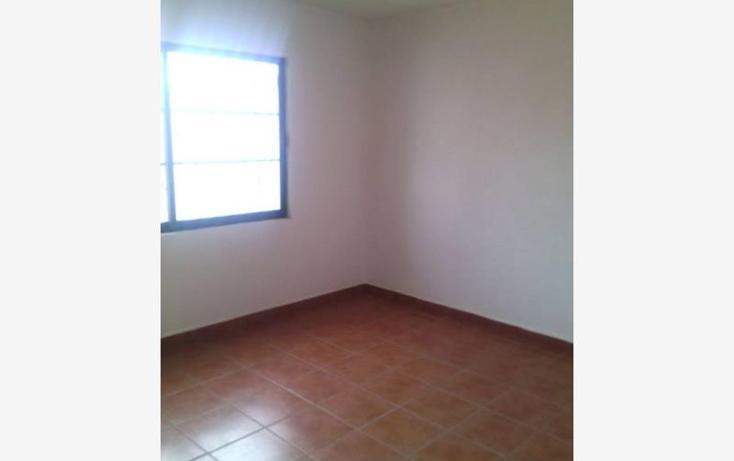 Foto de casa en venta en  , tetelcingo, cuautla, morelos, 1574428 No. 11
