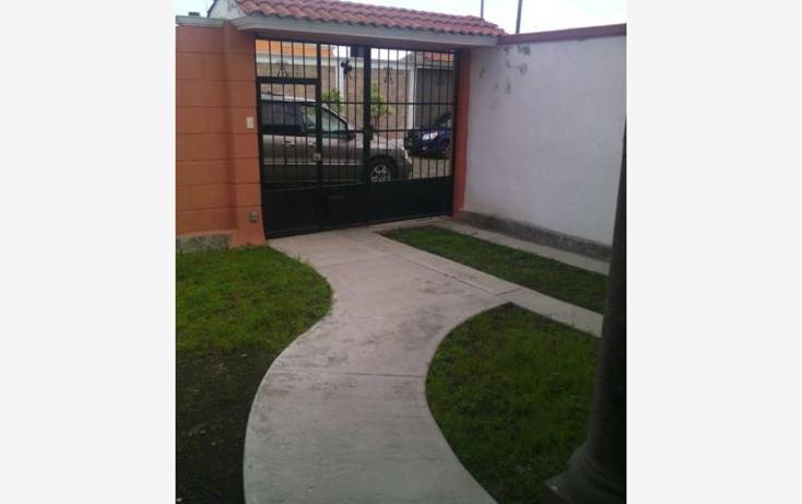 Foto de casa en venta en  , tetelcingo, cuautla, morelos, 1574428 No. 13