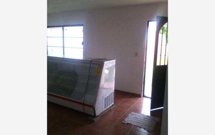 Foto de casa en venta en, tetelcingo, cuautla, morelos, 1574428 no 14