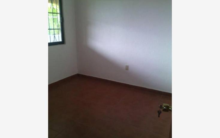 Foto de casa en venta en  , tetelcingo, cuautla, morelos, 1574428 No. 15