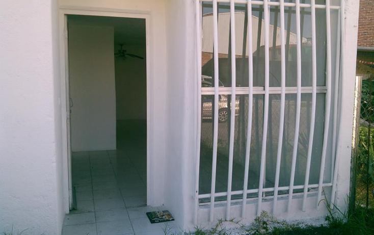 Foto de casa en venta en  , tetelcingo, cuautla, morelos, 1574450 No. 02