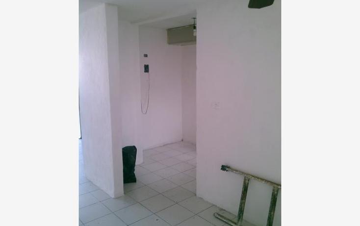 Foto de casa en venta en  , tetelcingo, cuautla, morelos, 1574450 No. 03