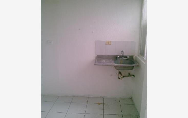 Foto de casa en venta en  , tetelcingo, cuautla, morelos, 1574450 No. 04
