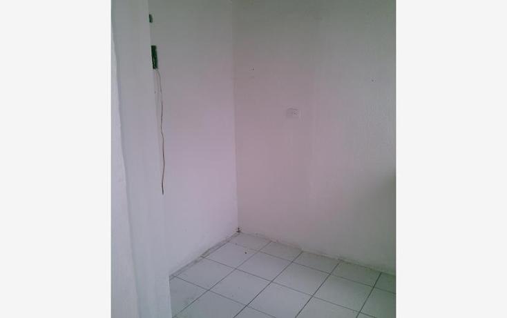 Foto de casa en venta en  , tetelcingo, cuautla, morelos, 1574450 No. 06