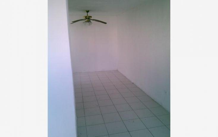 Foto de casa en venta en, tetelcingo, cuautla, morelos, 1574450 no 07