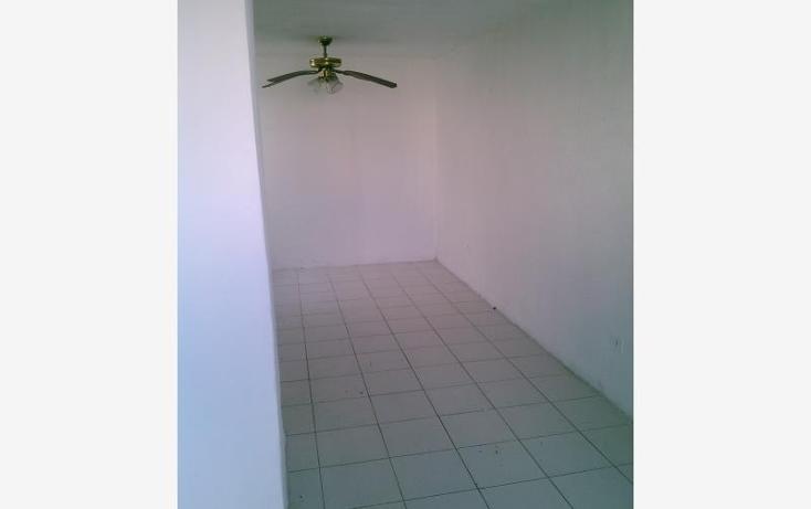 Foto de casa en venta en  , tetelcingo, cuautla, morelos, 1574450 No. 07