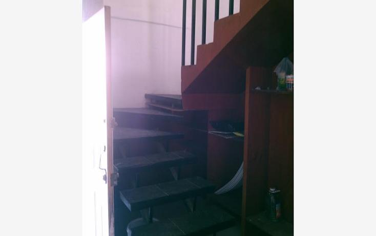 Foto de casa en venta en  , tetelcingo, cuautla, morelos, 1574450 No. 08