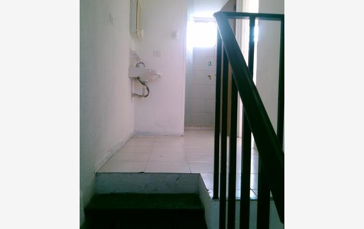 Foto de casa en venta en  , tetelcingo, cuautla, morelos, 1574450 No. 09