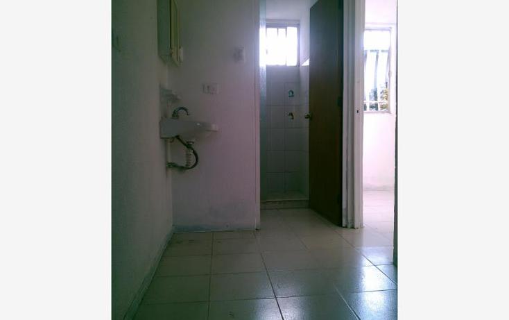 Foto de casa en venta en  , tetelcingo, cuautla, morelos, 1574450 No. 10
