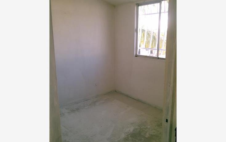 Foto de casa en venta en  , tetelcingo, cuautla, morelos, 1574450 No. 11