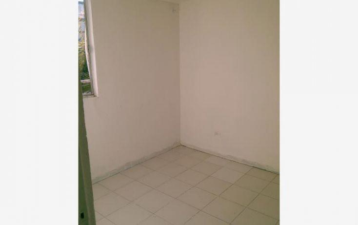 Foto de casa en venta en, tetelcingo, cuautla, morelos, 1574450 no 12