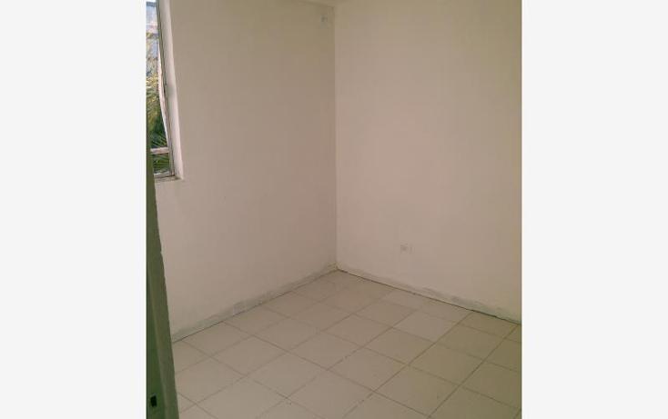 Foto de casa en venta en  , tetelcingo, cuautla, morelos, 1574450 No. 12