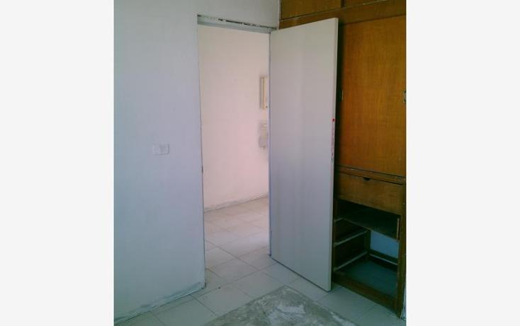 Foto de casa en venta en  , tetelcingo, cuautla, morelos, 1574450 No. 13