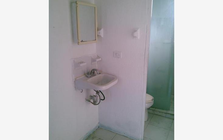 Foto de casa en venta en  , tetelcingo, cuautla, morelos, 1574450 No. 14