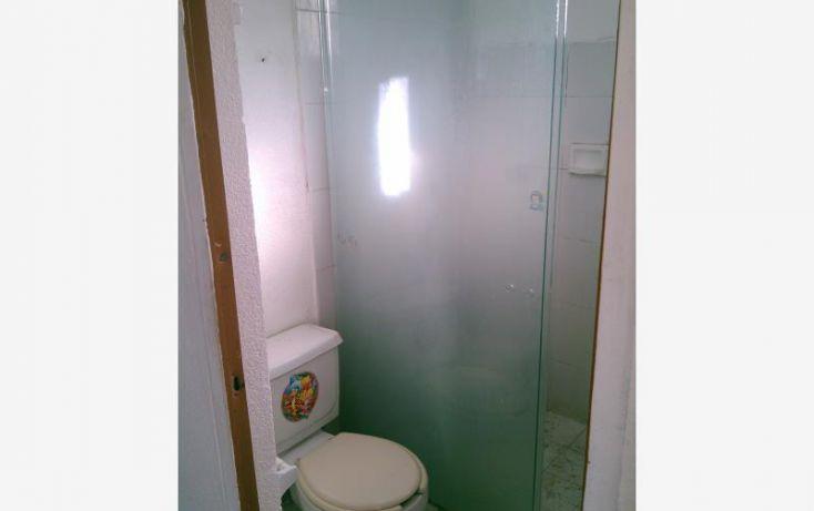 Foto de casa en venta en, tetelcingo, cuautla, morelos, 1574450 no 15