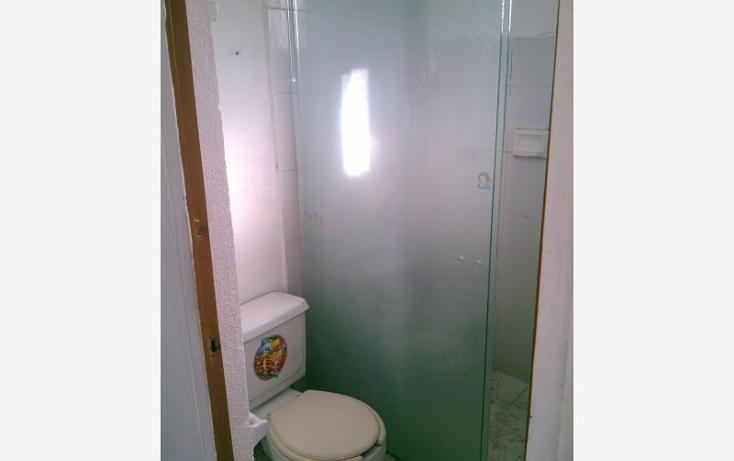 Foto de casa en venta en  , tetelcingo, cuautla, morelos, 1574450 No. 15