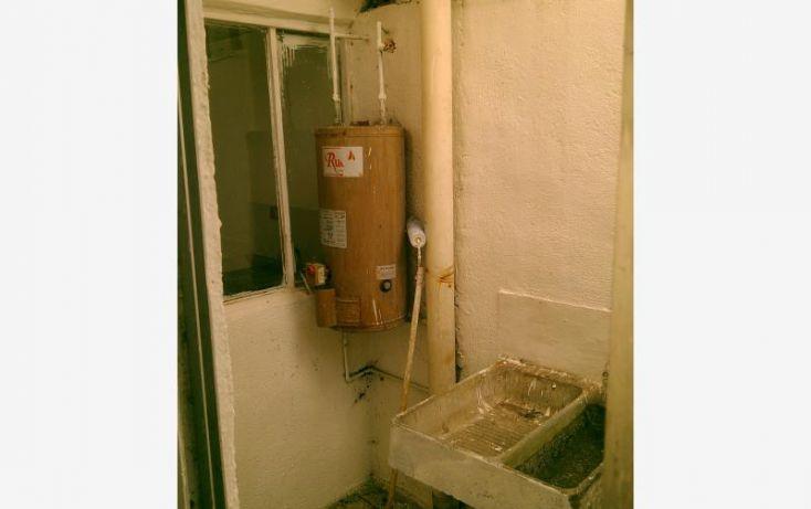 Foto de casa en venta en, tetelcingo, cuautla, morelos, 1574450 no 17