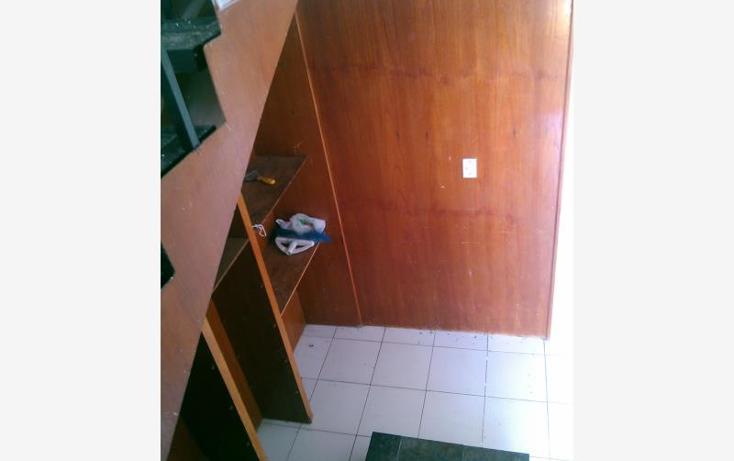 Foto de casa en venta en  , tetelcingo, cuautla, morelos, 1574450 No. 18