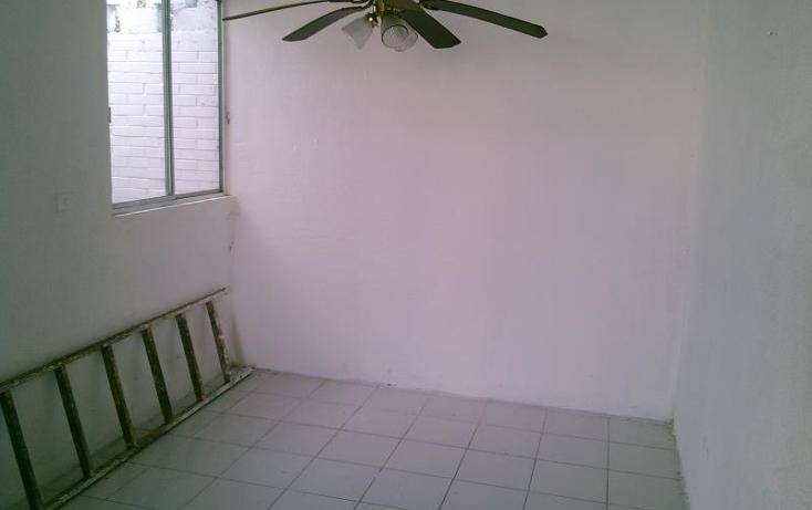 Foto de casa en venta en  , tetelcingo, cuautla, morelos, 1574450 No. 19
