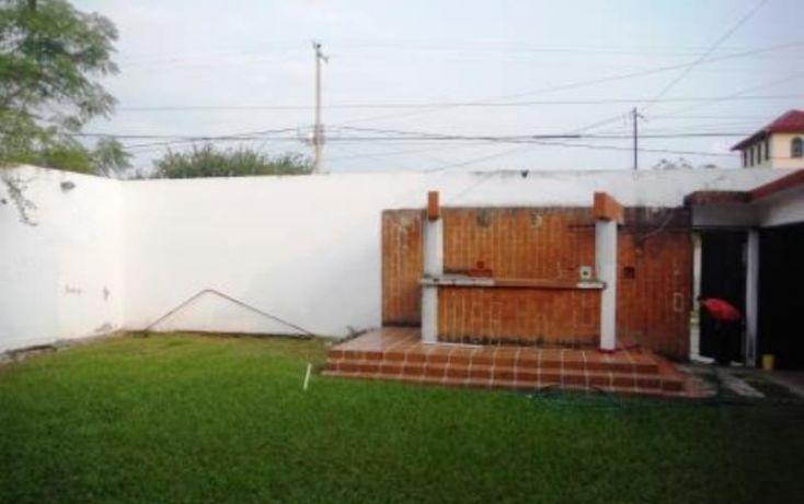 Foto de casa en venta en, tetelcingo, cuautla, morelos, 1576380 no 02