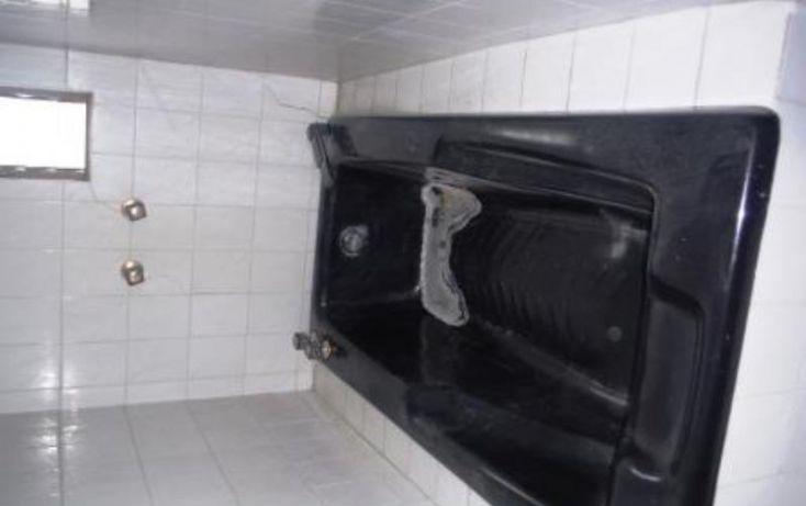 Foto de casa en venta en, tetelcingo, cuautla, morelos, 1576380 no 04