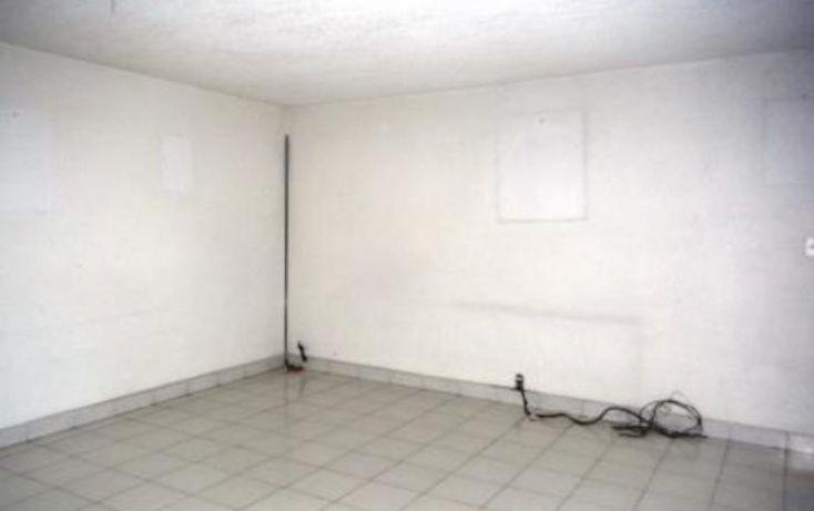 Foto de casa en venta en, tetelcingo, cuautla, morelos, 1576380 no 05