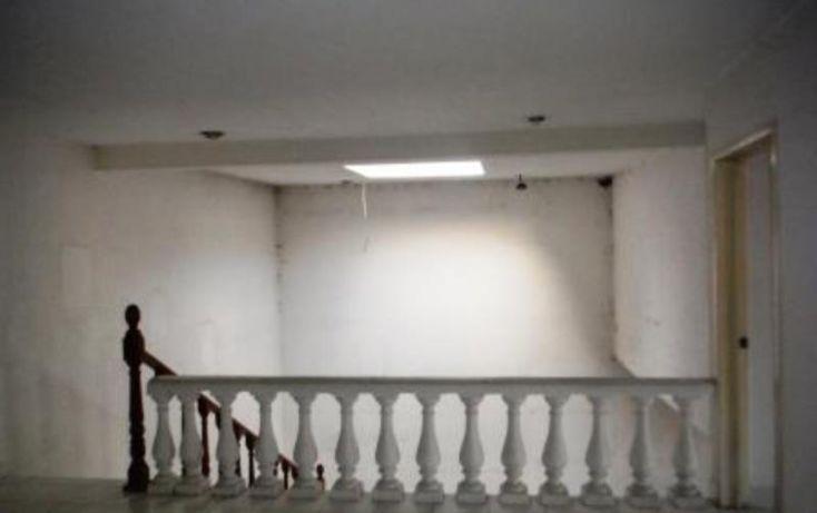 Foto de casa en venta en, tetelcingo, cuautla, morelos, 1576380 no 08