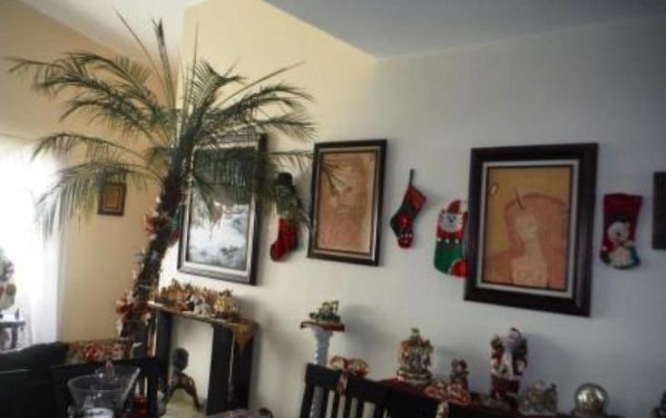 Foto de casa en venta en  , tetelcingo, cuautla, morelos, 1614852 No. 04