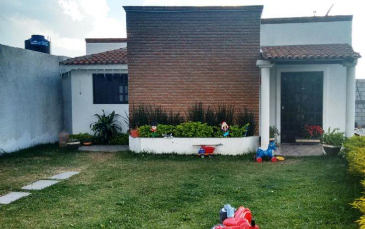 Foto de casa en venta en, tetelcingo, cuautla, morelos, 1632484 no 03