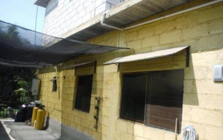 Foto de casa en venta en, tetelcingo, cuautla, morelos, 1666992 no 01