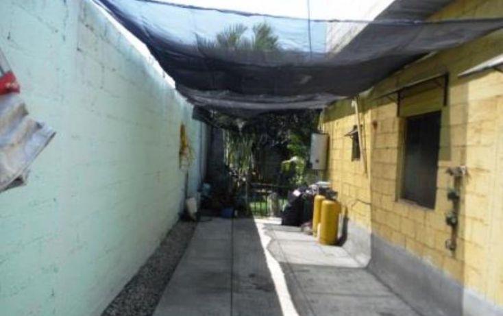 Foto de casa en venta en, tetelcingo, cuautla, morelos, 1666992 no 02