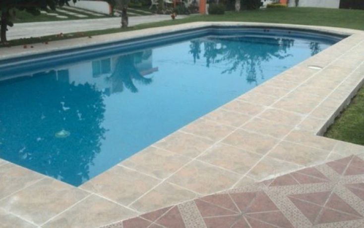 Foto de casa en venta en, tetelcingo, cuautla, morelos, 1670366 no 04