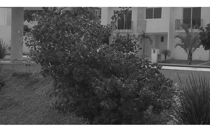 Foto de casa en venta en  , tetelcingo, cuautla, morelos, 1670366 No. 04